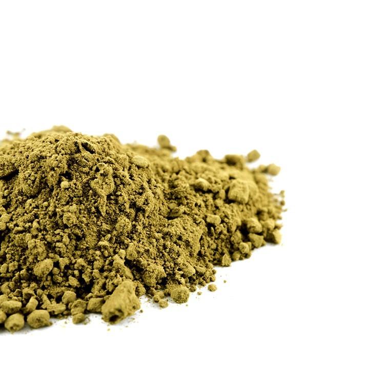 Codonopsis Powder