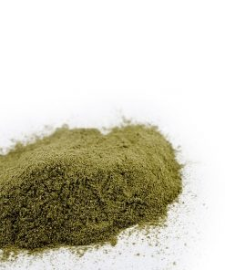 Black Cohosh Powder