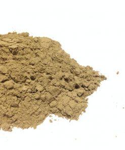Blue Lotus Powder