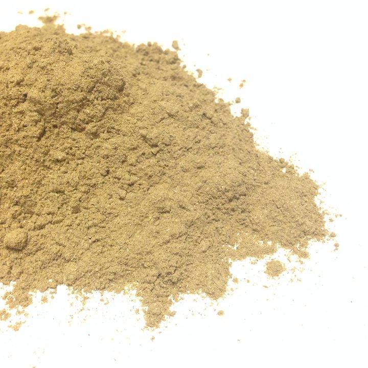 Osha Root Powder